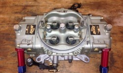 35045853-849-Blake-390-Legal-Bridge-Booster-Carb