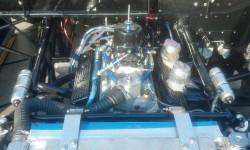 604-motor-1