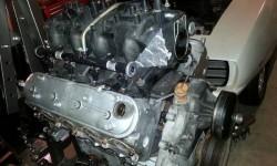 LS-Engine-1