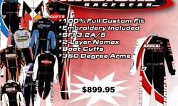 Radical-Race-Gear-Driver-Suit-899.95