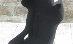 bimarco_seat1