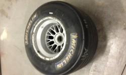 f1-tire