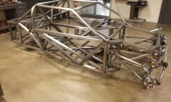racefab-chassis-2